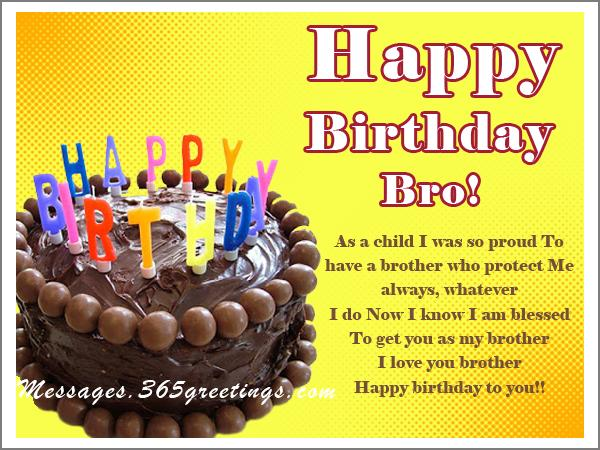 birthday-messages-for-brother - 365greetings.com