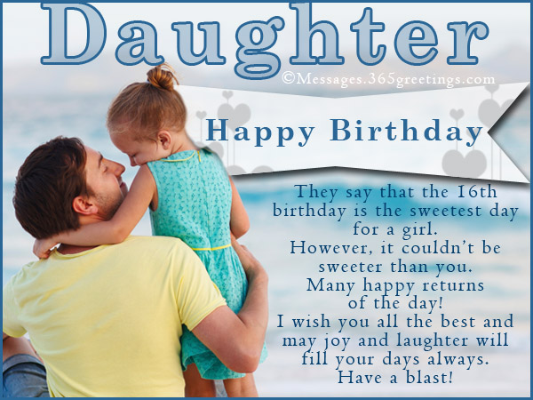birthday-messages-for-daughter