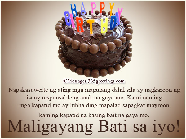 collection-of-birthday-greetings-in-tagalog-for-sister