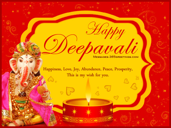 Diwali greetings and card messages 365greetings deepavali sms m4hsunfo