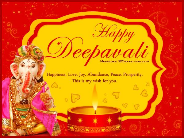 deepavali-sms