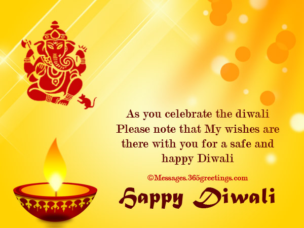 Diwali greetings and card messages 365greetings diwali card greetings m4hsunfo