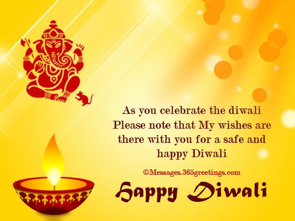 Diwali greetings and card messages 365greetings diwali card greetings m4hsunfo