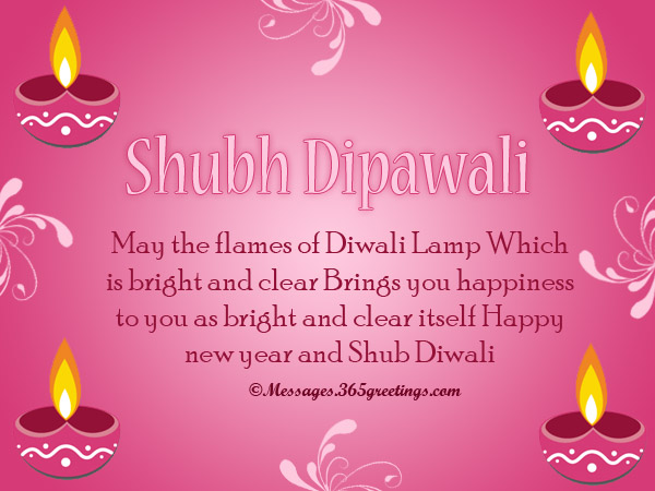 Diwali greetings and card messages 365greetings diwali greetings m4hsunfo