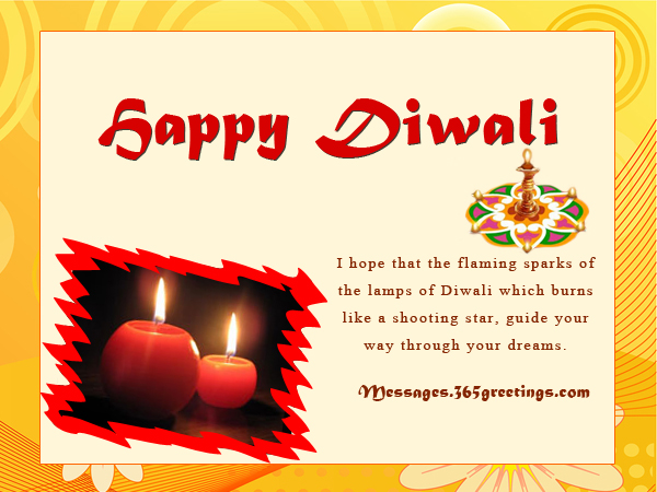 Top diwali wishes and messages 365greetings diwali wishes in english m4hsunfo Images