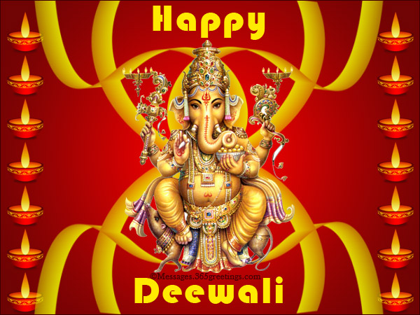 diwali-sms-quotes