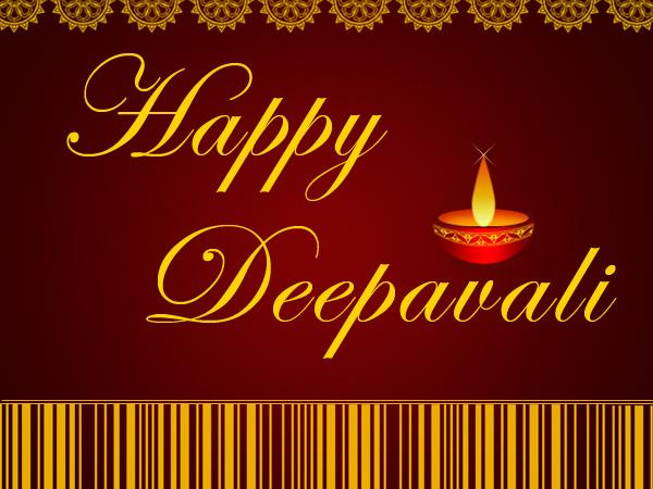 diwali-sms-wishes