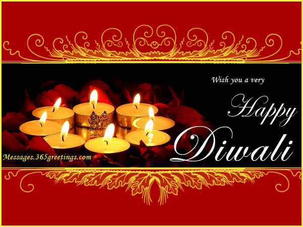 Diwali greetings and card messages 365greetings here are some diwali sms messages and happy deepavali sms to express you heartiest diwali greetings through your cellphone if you tired of sending m4hsunfo Image collections