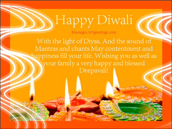 Top diwali wishes and messages 365greetings diwali wishes for friends m4hsunfo