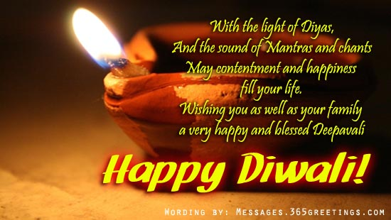 Top diwali wishes and messages 365greetings diwali wishes m4hsunfo