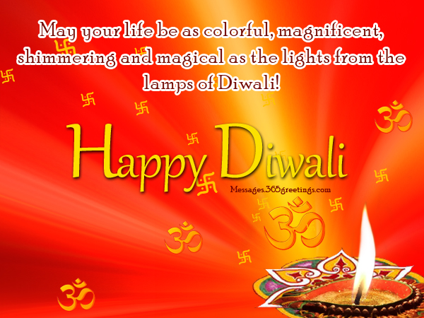 Top diwali wishes and messages 365greetings diwali cards m4hsunfo