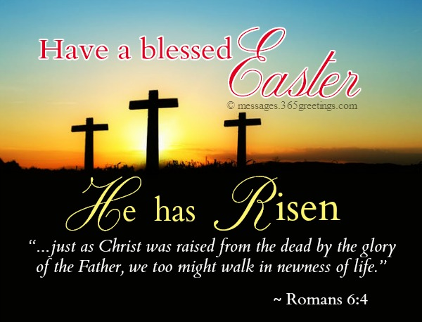 easter bible verses and quotes jesus said to her i am the resurrection and the life the one who believes in me will live even though they die john