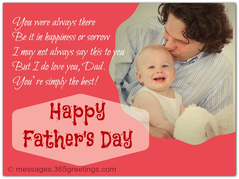 fathers-day-text-messages-wishes