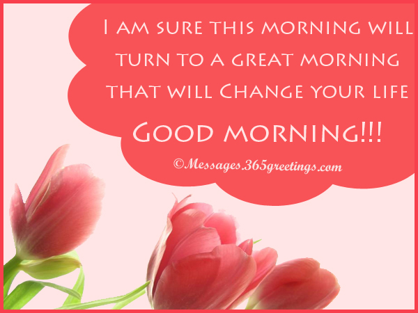 good-morning-messages-wordings