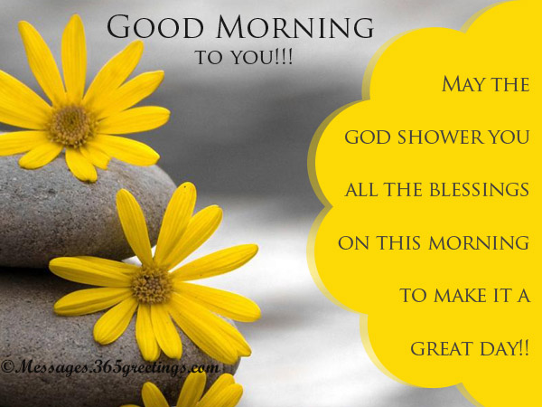 Good morning messages for him 365greetings good morning wishes m4hsunfo