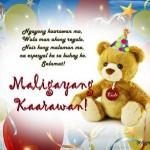 happy-birthday-tagalog