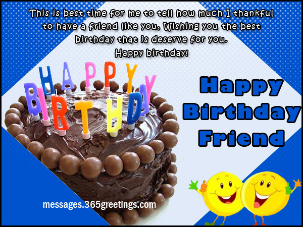 happy-birthday-wishes-for-a-friend