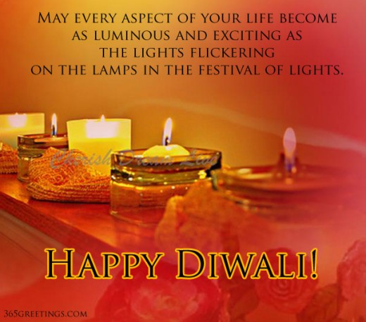 Top diwali wishes and messages 365greetings happy diwali messages m4hsunfo