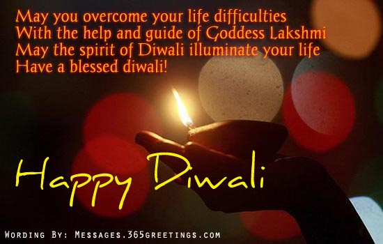 Top diwali wishes and messages 365greetings happy diwali wishes m4hsunfo