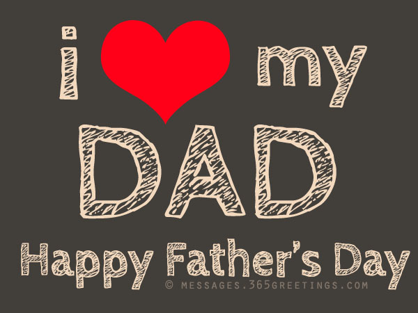happy fathers day messages greetings and wishes 365greetings com