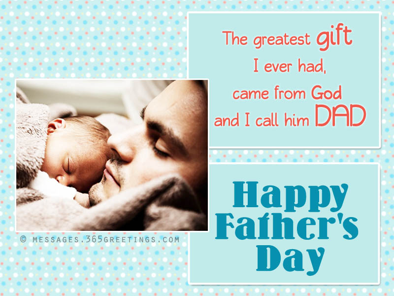 happy-fathers-day-wishes-messages