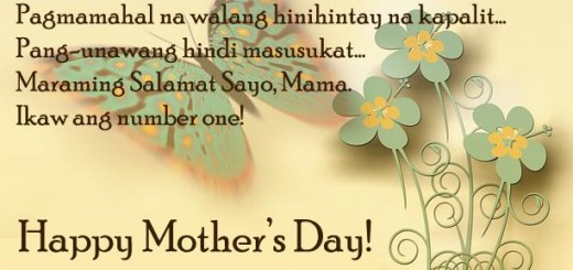 happy-mothers-day-in-tagalog