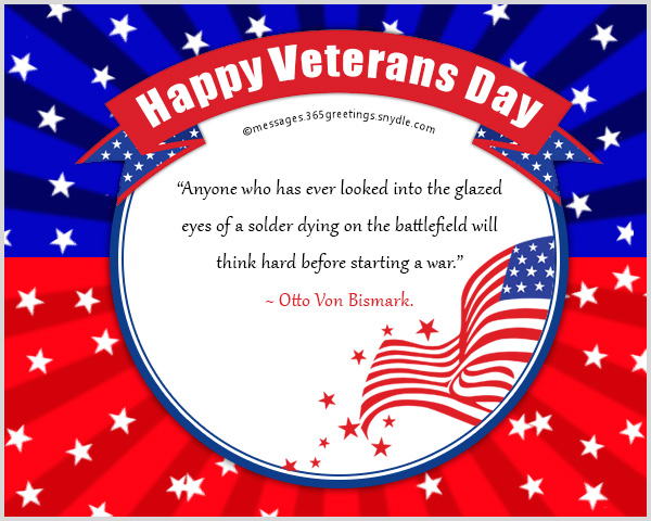 Veterans day thank you quotes 365greetings happy veterans day cards m4hsunfo