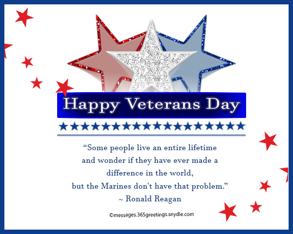 happy-veterans-day-greeting-cards