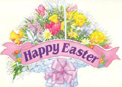 easter greeting card messages  messages, greetings and wishes, Greeting card