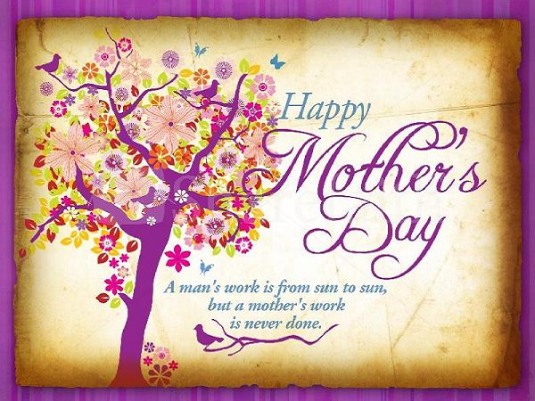 mothers day card messages 365greetings com