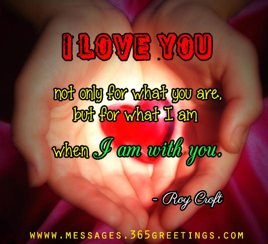 Quotes About Love For Him In Hindi : Love Quotes for Him
