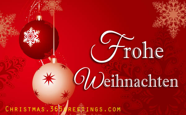 German christmas greetings for friends 365greetings collection of christmas greetings for friends m4hsunfo