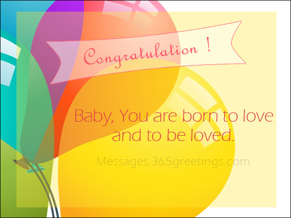 messages-for-new-baby-cards