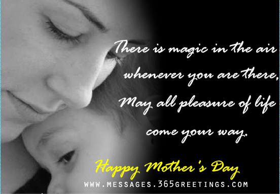 Mothers Day Greetings 01 365greetingscom