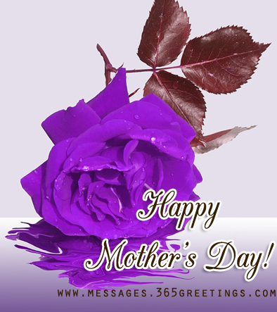 mothers-day-picture