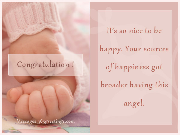 new-baby-congratulation-wishes