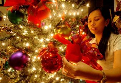 Nais Ng Maligayang Pasko Tagalog Christmas Wishes 365greetings Com