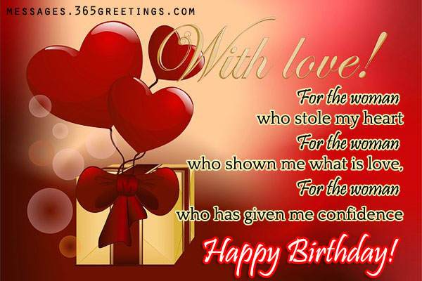 romantic-birthday-wishes
