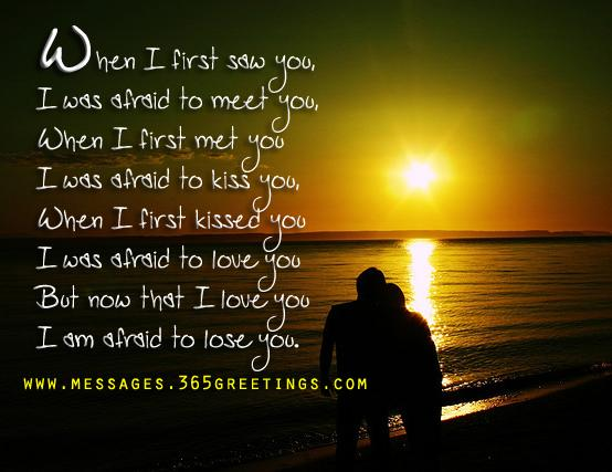 Romantic Love Quotes For Her : Romantic Quotes For Her Pictures to pin on Pinterest