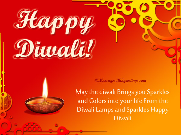 Diwali greetings and card messages 365greetings diwali greetings quotes shubha dipavali messages m4hsunfo