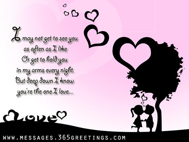 Love Quotes For Him 60greetings Inspiration Sweet Love Quotes