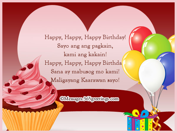 tagalog-birthday-wishes-for-dad