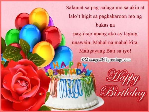 tagalog-birthday-wishes