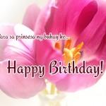 tagalog-happy-birthday