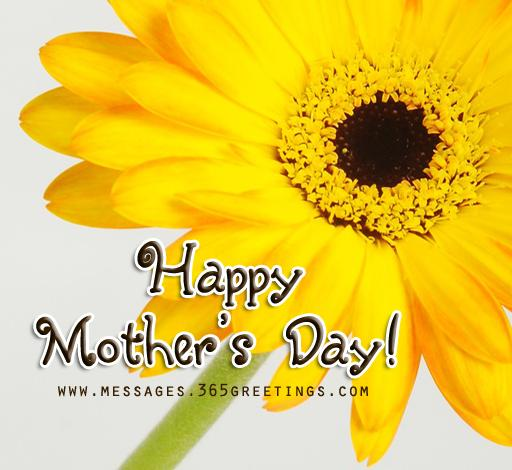 Tagalog Mothers Day Quotes - 365greetings com
