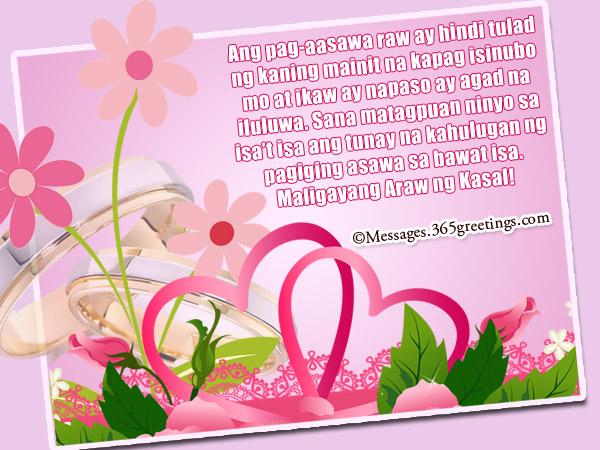 tagalog-wedding-wishes