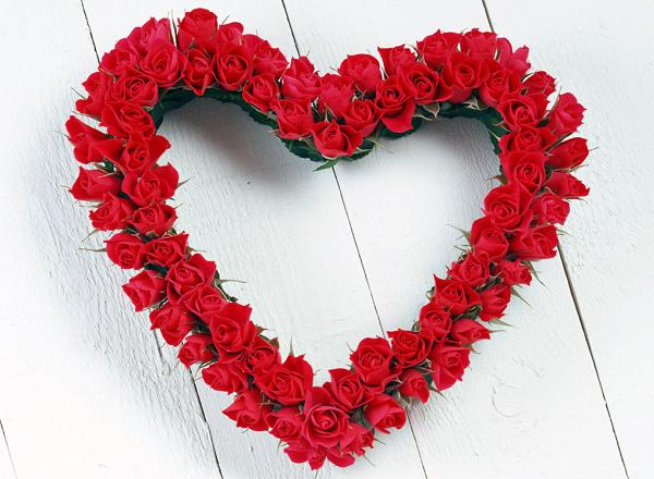 Tagalog Valentines Quotes Tagalog Valentines Messages 365greetings Com