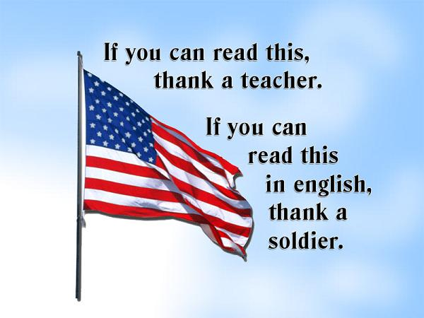 Veterans day facebook status 365greetings veterans day pictures for facebook m4hsunfo
