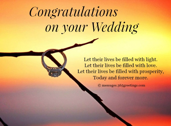 wedding-greetings-sms
