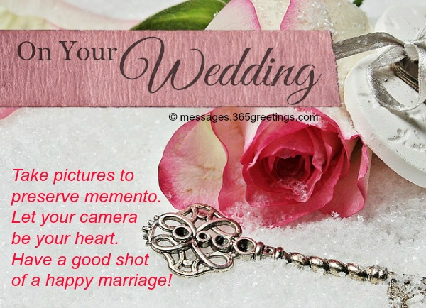 wedding-sms-wishes-image
